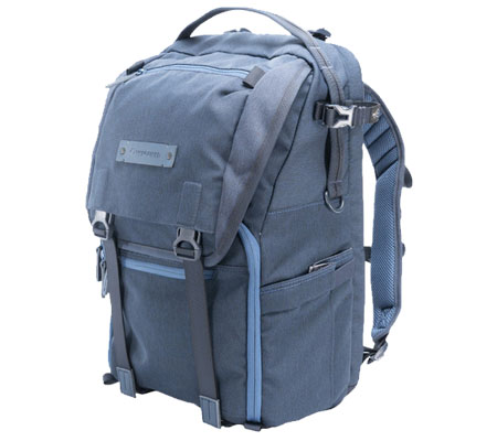 Vanguard VEO RANGE 48m Navy Blue
