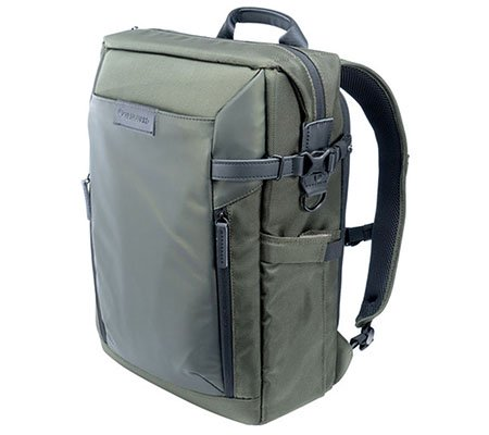 Vanguard Veo Select 41 Backpack Green