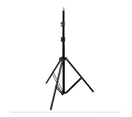 Visico VL-100+ 220V Unique Studio Lighting Kit