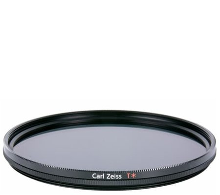 Carl Zeiss T* POL 95mm