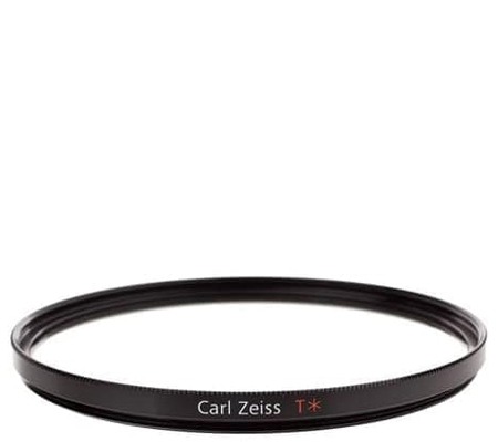 Carl Zeiss T* UV 49mm