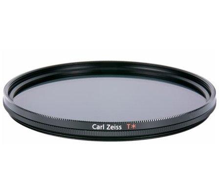 Carl Zeiss T* POL 95mm