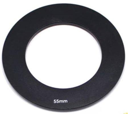 Cokin P Ring 55mm