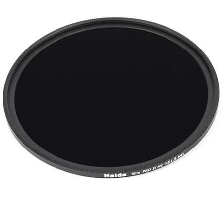 Haida Slim Pro II Multi-Coating ND64x 40.5mm (HD2018)