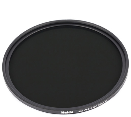Haida Slim Pro II Multi-Coating ND8x 52mm (HD2017)