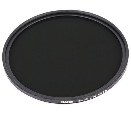 Haida Slim Pro II Multi-Coating ND8x 62mm (HD2017)