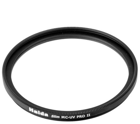 Haida Slim PRO II Multi-Coating UV 62mm (HD1210)