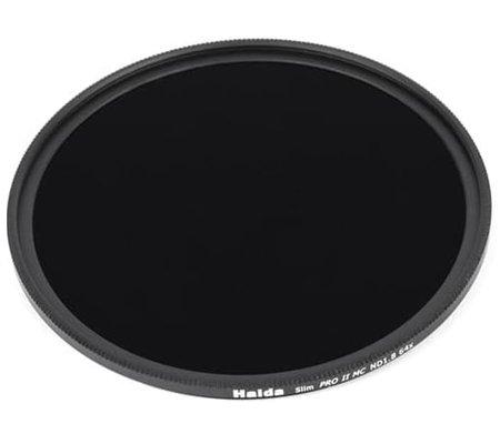 Haida Slim Pro II Multi-Coating ND64x 52mm (HD2018)