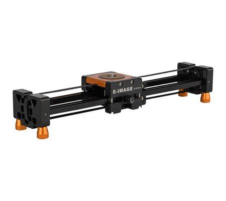 E-Image ES50 Slider