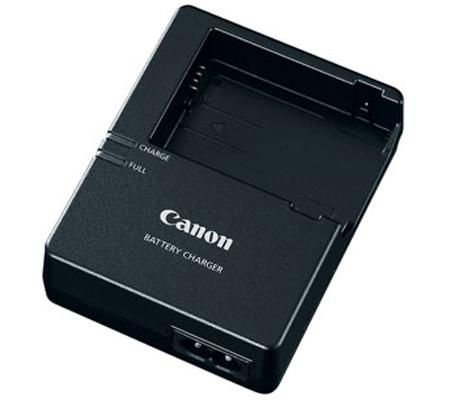 Canon LC-E8E Charger