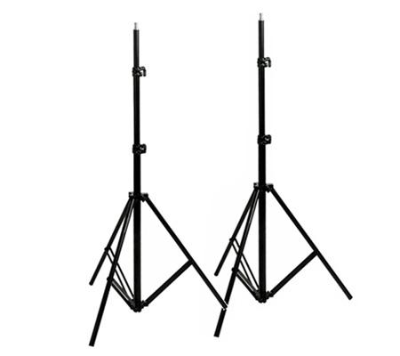Weifeng Fancier WT-806 / W-806 Professional Light Stand