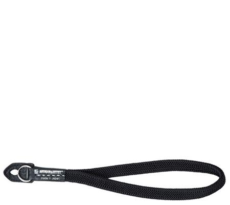 Artisan & Artis ACAM-311N Strap Camera Black