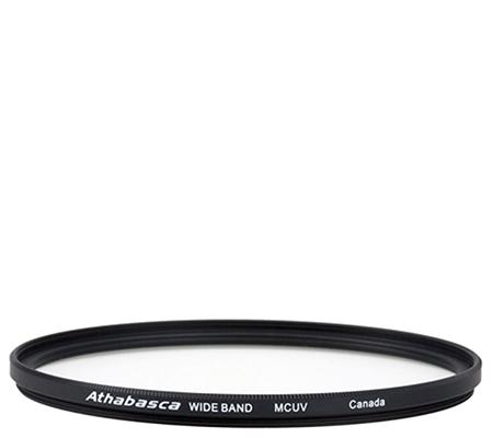 Athabasca MC UV 67mm