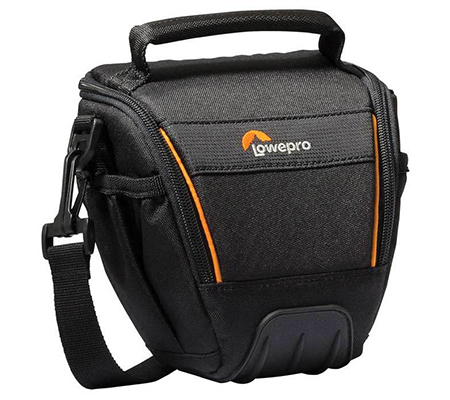 Lowepro Adventura TLZ 20 II Tas Kamera