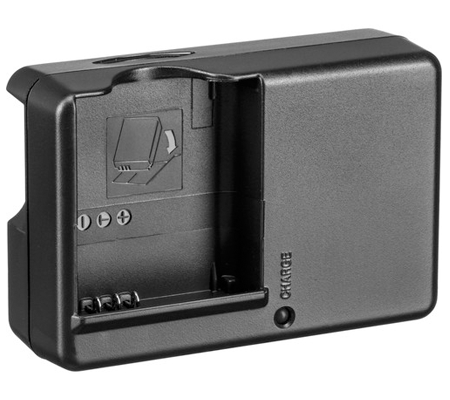 Ricoh BJ-6 Battery Charger