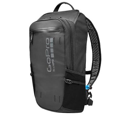 GoPro Seeker Sport Pack