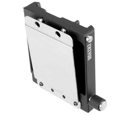 Zhiyun-Tech TransMount Quick Release Baseplate for WEEBILL LAB, Crane 3-Lab & Crane 2