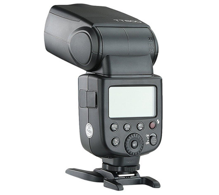 Godox TT-600 Thinklite Camera Flash