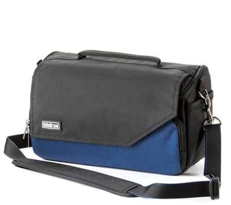 Think Tank Mirrorless Mover 25i Camera Bag  Dark Blue