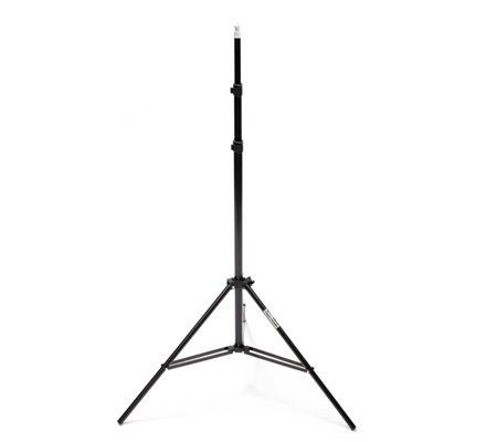 Weifeng Fancier WT-803 Light Stand