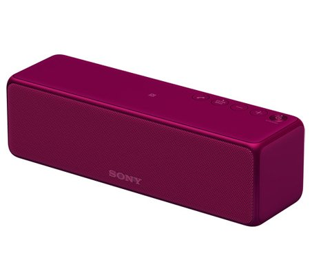 Sony h.ear go Wireless Speaker SRS-HG1
