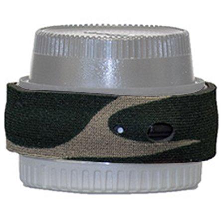 LensCoat Lens Cover for Nikon Teleconverter 1.4x