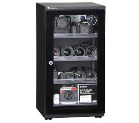 Wonderful Dry Cabinet (90 Lt) AD-096C