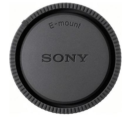 Sony Rear Cap ALC-R1EM