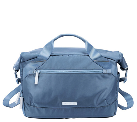 Vanguard Veo Flex 35M Shoulder Bag Blue