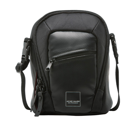 Acme Made The Union Ultra - Zoom Bag
