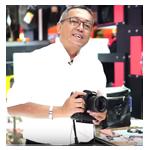 testimonials Mr. Ari Dwi Kurnianto