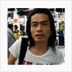 testimonials Mr. Jay Subiyakto (Art Director)