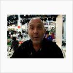 testimonials Mr. Alain Compost (Nature Film Maker)