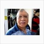 testimonials Mr. Bobby Noya (Commisioner - PT. Multi Bintang TBK)